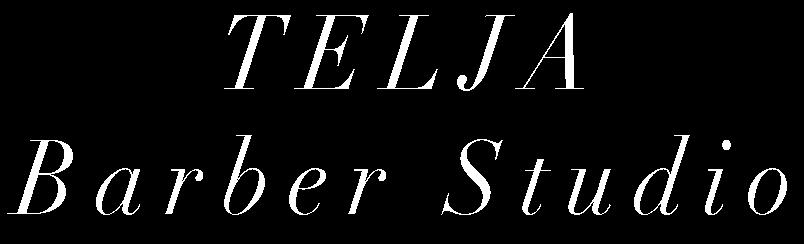 Telja Studios